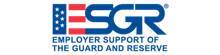 ESGR Logo