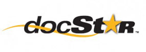docStar Logo