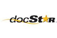docStar Partnership
