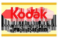 kodak-partners