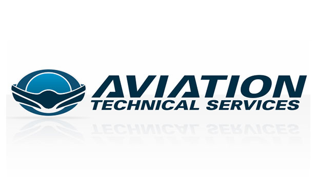 Aviation Technical Services