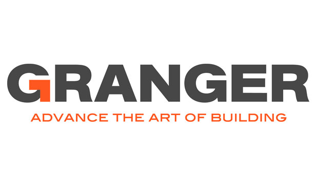 Granger Construction
