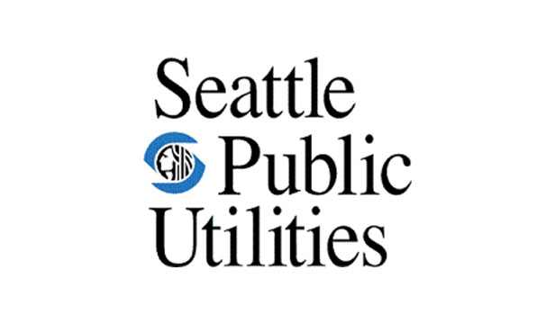 City of Seattle | SPU Water Tap Cards