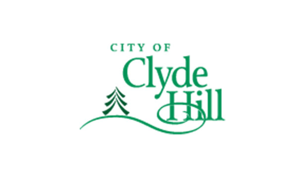 City of Clyde Hill