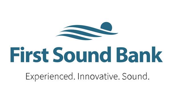 First Sound Bank