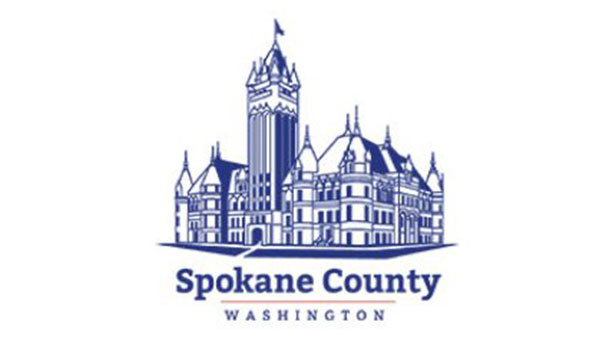 Spokane County Building Department
