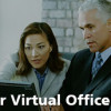 How to Rule Your Virtual Office in 3 Steps