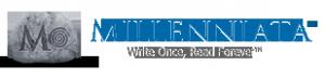millenniata-logo