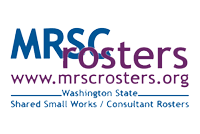 mrsc-partners