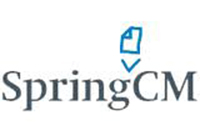 SpringCM Partnership