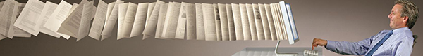 Digitized Versions of All of Your Documents