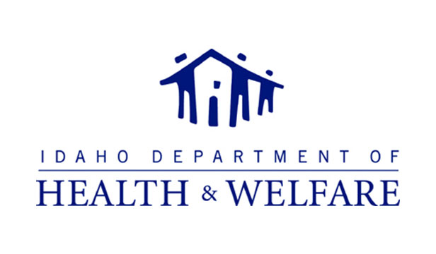 State of Idaho Health and Welfare (Boise)