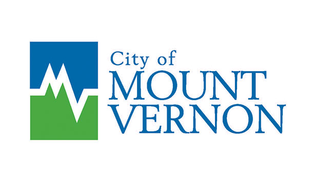 City of Mount Vernon – Building Dept.
