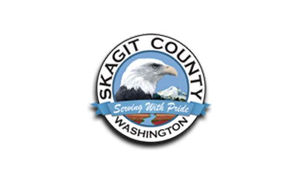 Skagit County Superior Court